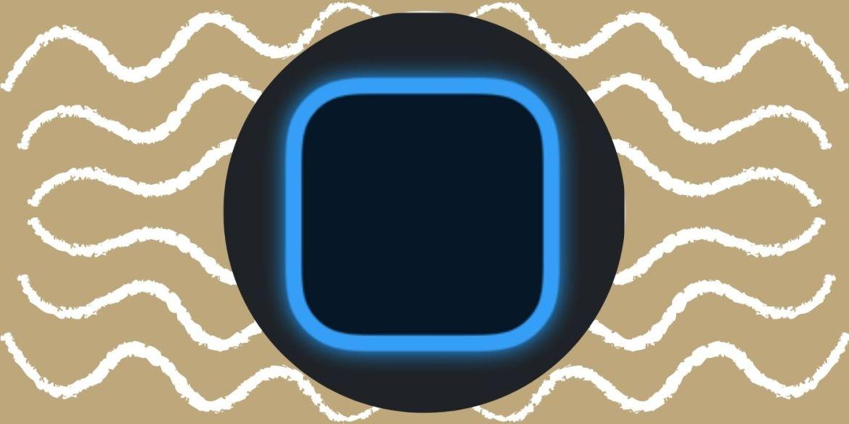 5 widgets que amamos y usamos en nuestro iPhone - widgets-1