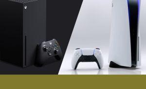 ¿Playstation 5 o Xbox Series X? Bienvenido a la nueva generación de consolas
