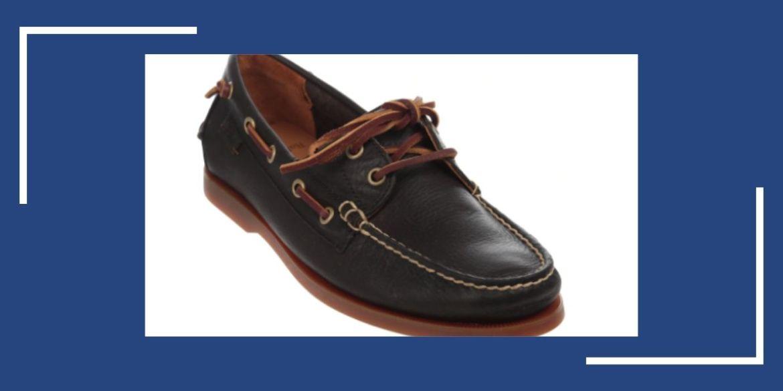 Estos son los zapatos básicos que todo hombre debe tener en su armario - zapatos-basicos-2