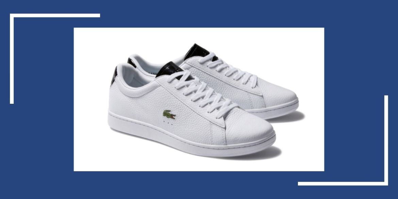 Estos son los zapatos básicos que todo hombre debe tener en su armario - zapatos-basicos