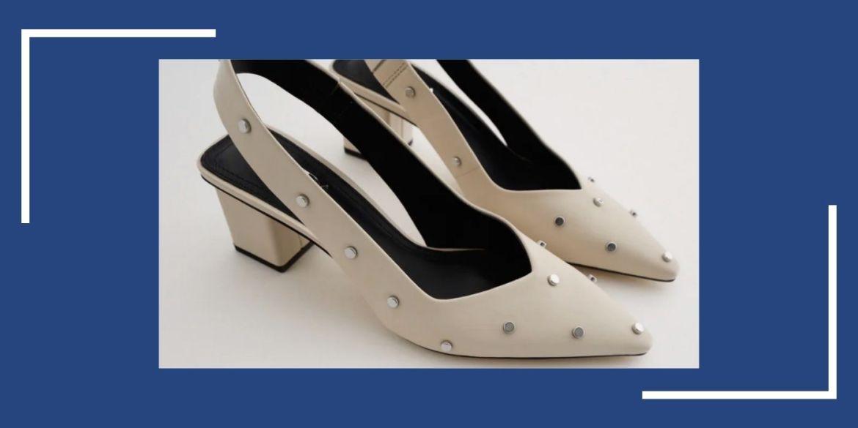 Estos son los zapatos must have que puedes usar todo el año - zapatos-must-have-3