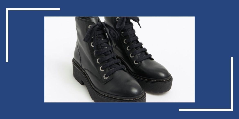 Estos son los zapatos must have que puedes usar todo el año - zapatos-must-have-7