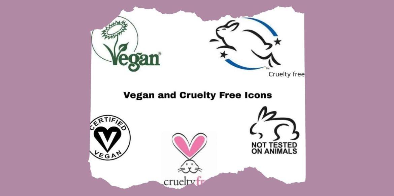 4 pasos para ayudar a los animales si no eres vegano - ayudar-a-los-animales-1
