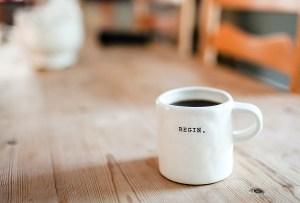 ¿Conoces qué bebidas son ideales por la mañana?