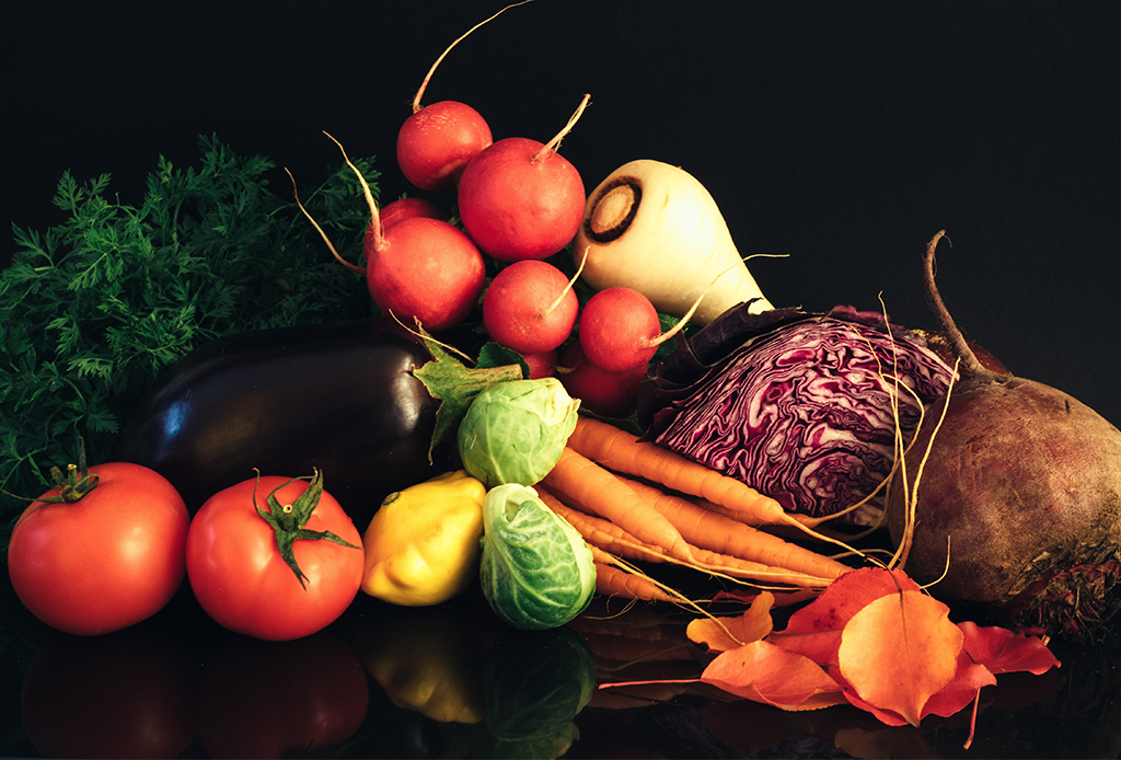 5 tips para tener una cocina sustentable y con menos desperdicio - cocina-sustentable-3