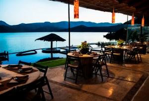 Los mejores lugares para comer en Valle de Bravo