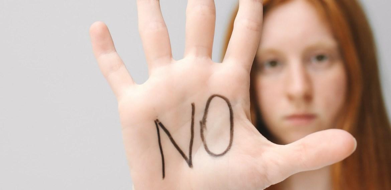 5 maneras de decir no y sentirte bien con esa elección - diseno-sin-titulo-10-4