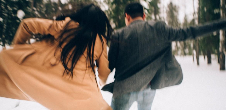 El tipo de pareja que elegimos es proporcional al amor que nos tenemos - diseno-sin-titulo-10