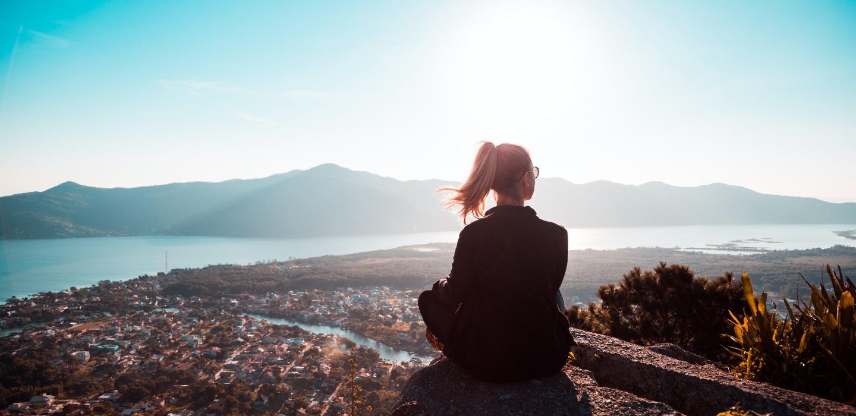 ¿Cómo entender la compasión para alcanzar la felicidad?
