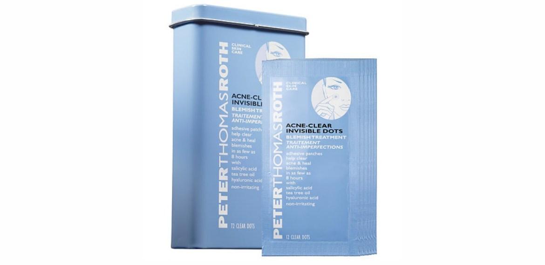 Conoce todo sobre los parches anti- acné ¿Si son muy efectivos? - diseno-sin-titulo-11-4