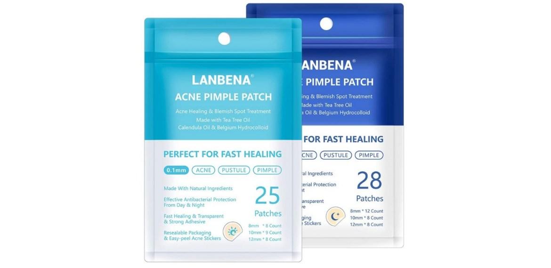 Conoce todo sobre los parches anti- acné ¿Si son muy efectivos? - diseno-sin-titulo-14-1-2