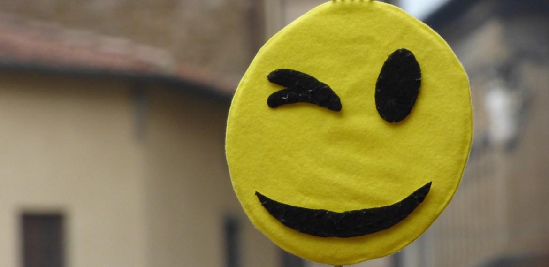 5 maneras de decir no y sentirte bien con esa elección - diseno-sin-titulo-15-1