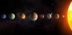 ¿Qué es Mercurio Retrógrado y porque lo culpamos de todo?