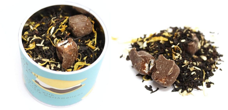Los tés más instagrameables ¡Queremos probarlos todos! - diseno-sin-titulo-24-4