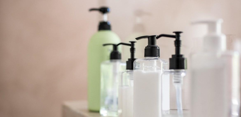 ¿Humectar e hidratar la piel? ¡Aprende las diferencias! - diseno-sin-titulo-24