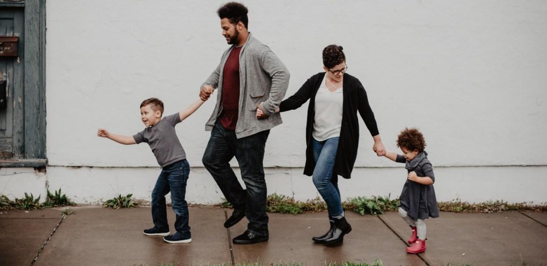 Coexistir en familia no tiene que ser difícil ¡Mejora esa relación en casa! - diseno-sin-titulo-5-1