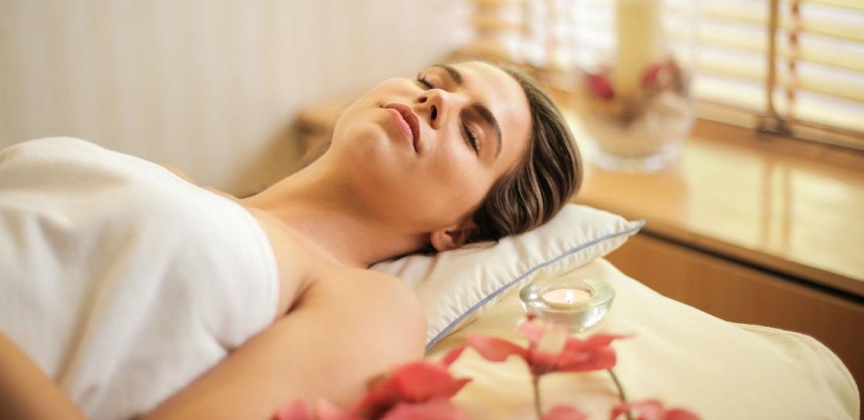 ¿Ozonoterapia? ¡Conoce todo sobre este tipo de limpieza facial! - diseno-sin-titulo-6-2