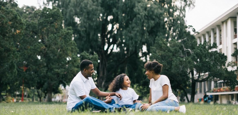 Coexistir en familia no tiene que ser difícil ¡Mejora esa relación en casa! - diseno-sin-titulo-8