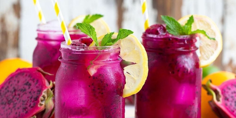 2 recetas muy fáciles de drinks con mezcal perfectos para el otoño - drinks-con-mezcal-1
