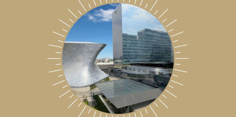 Conoce los edificios inteligentes que tenemos en la CDMX - edificios-inteligentes-2