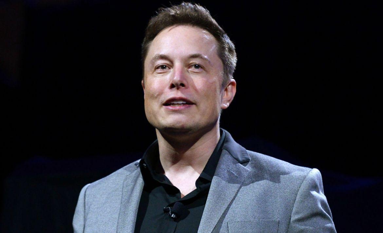 Frases de Elon Musk que te inspirarán a ser mejor - elon-musk