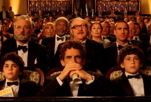 Estrenos de películas (2020) que esperábamos y se cancelaron