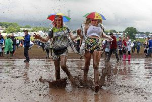 Festivales en México que fueron un fracaso