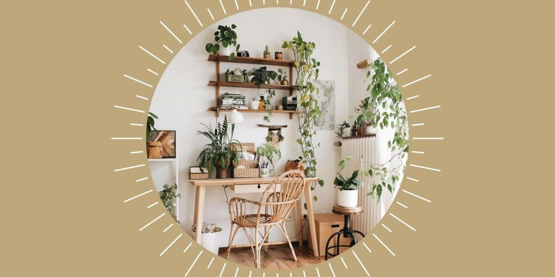 Consigue una habitación aesthetic siguiendo estos consejos - habitacion-aesthetic-6