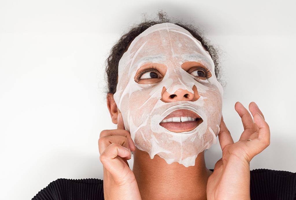 Prueba esta mascarilla para proteger la piel del clima frío - piel-en-clima-frio-3