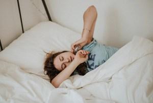 Pon esta playlist para despertar con calma y disfrutar tu mañana