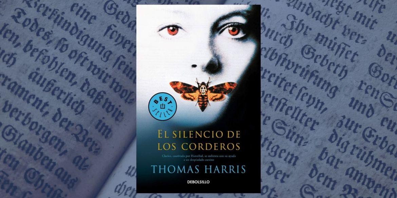Libros básicos de thriller psicológico que debes leer - thriller-psicologico-2