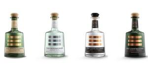 Haz un micro maridaje en casa con Tequila Tres Generaciones