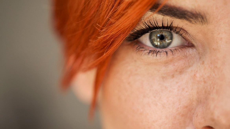 Practica yoga para tus ojos y mejora tu visión en simples pasos - yoga-ojos