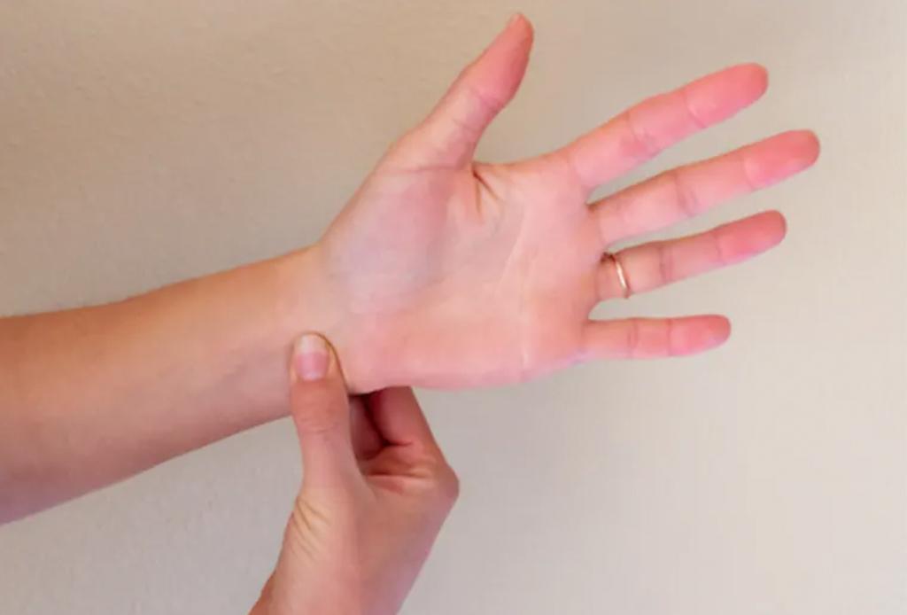 5 puntos de acupresión para relajarte de inmediato - acupresion-1