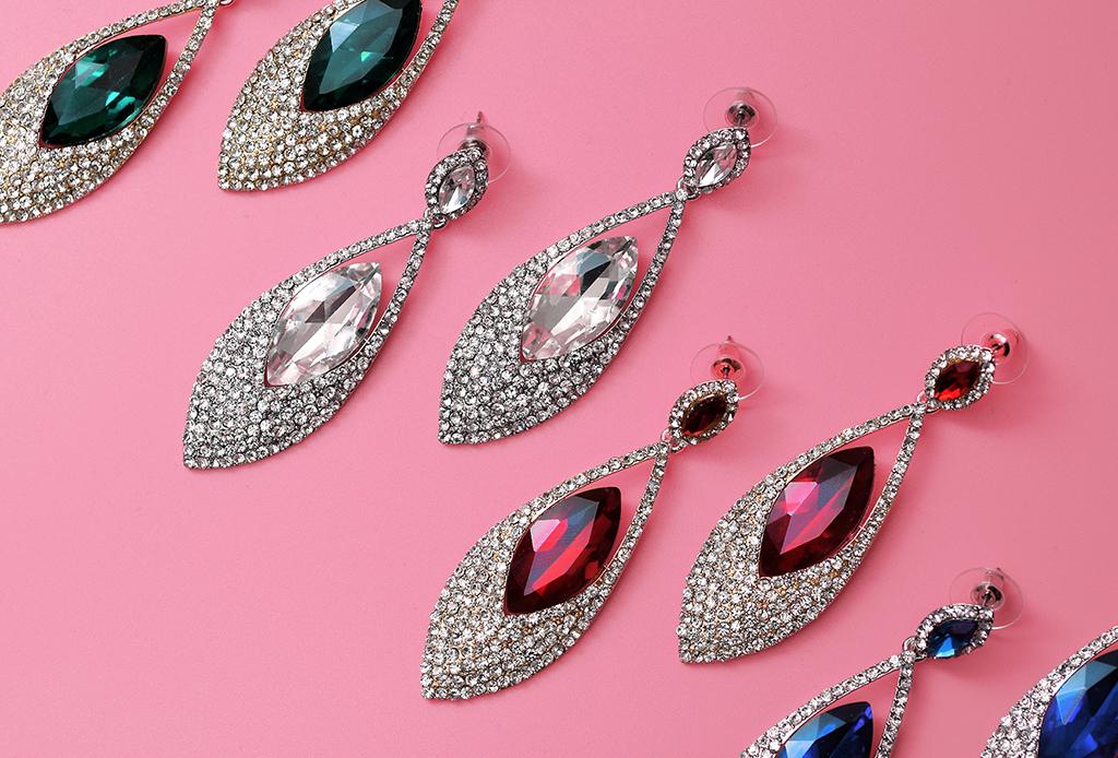 Limpia correctamente tus diamantes, te decimos cómo hacerlo en casa - diamantes-3