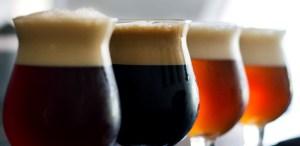 Conoce la ruta de la cerveza de Mexicali ¡Un tour que debes hacer pronto!