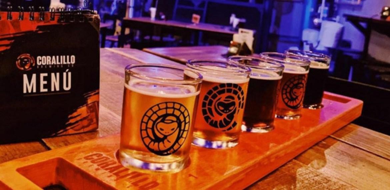 Conoce la ruta de la cerveza de Mexicali ¡Un tour que debes hacer pronto! - diseno-sin-titulo-4-7