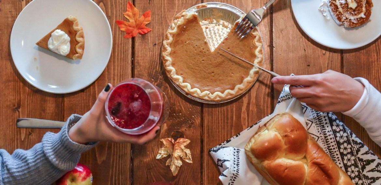 Thanksgiving tiene un significado muy especial ¿Lo conoces? - diseno-sin-titulo-71-1-4