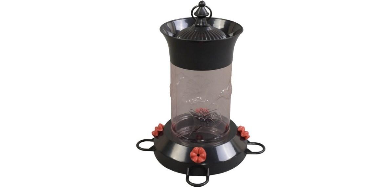 Los bebederos para colibríes más bonitos para tener en casa - diseno-sin-titulo-71-3