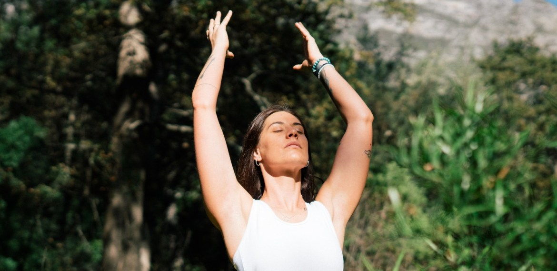 Mantras de intuición para conectar contigo mismo ¡Ponlos en práctica! - diseno-sin-titulo-76-2