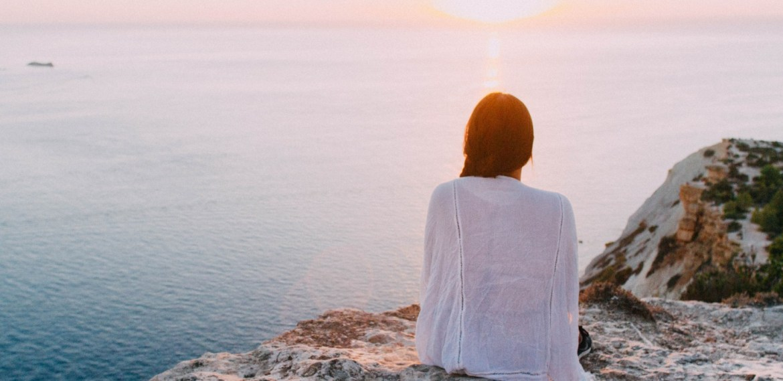 Mantras de intuición para conectar contigo mismo ¡Ponlos en práctica! - diseno-sin-titulo-77-1