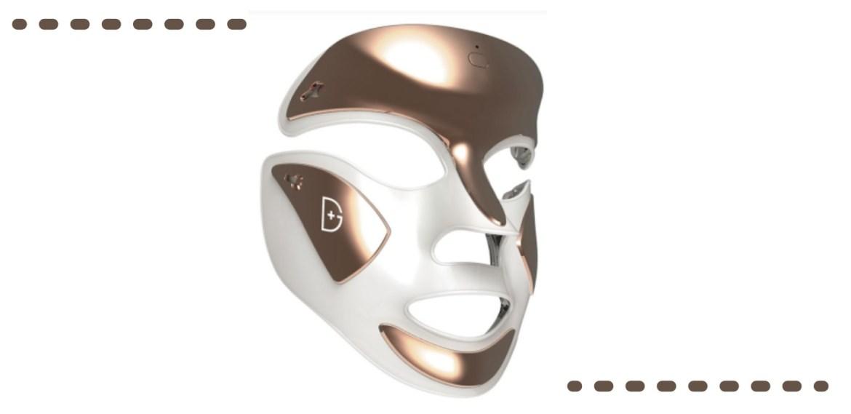 Gadgets de skincare que no puede faltar en tu rutina de belleza - diseno-sin-titulo-85