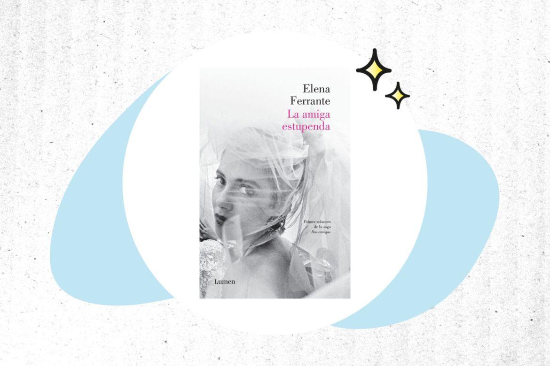 Guía de regalos: lo que un book lover necesita en este 2020 - guia-de-regalos-libro-amiga-estupenda