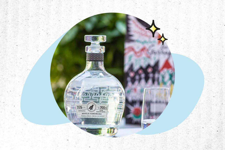 Guía de Regalos: botellas increíbles para mejorar tu cava - guia-regalos-botellas-4
