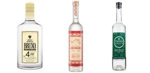 5 mezcales agave cuishe que te darán una experiencia en cada trago