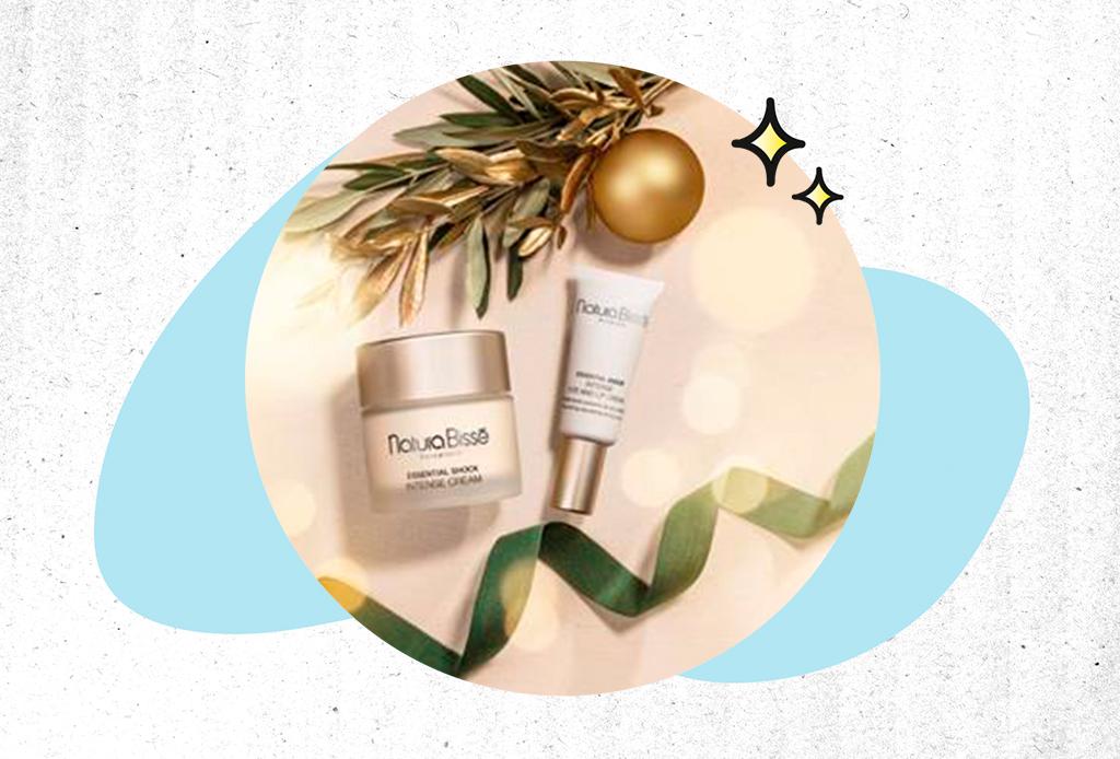 Guía de regalos: los kits de maquillaje y skincare perfectos - regalos-belleza-3