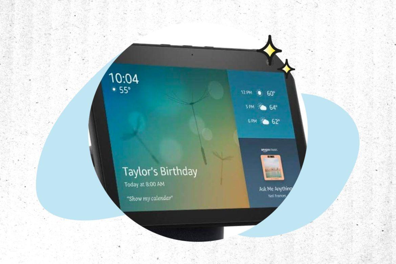 Guía de regalos: las novedades de tecnología que todos quieren - regalos-tecnologia-3
