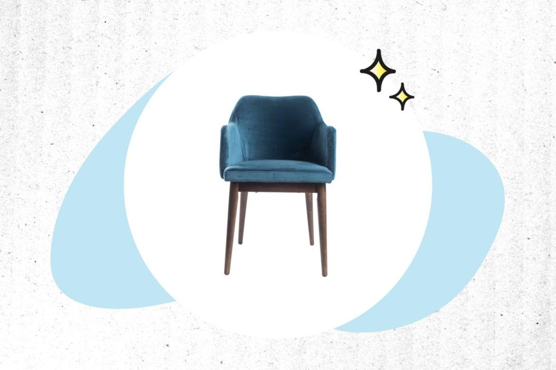 Guía de regalos: todo lo que necesitas para decorar como un profesional - silla-alameda