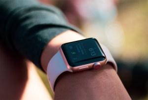4 gadgets que necesitas para arrancar el 2021 de forma diferente