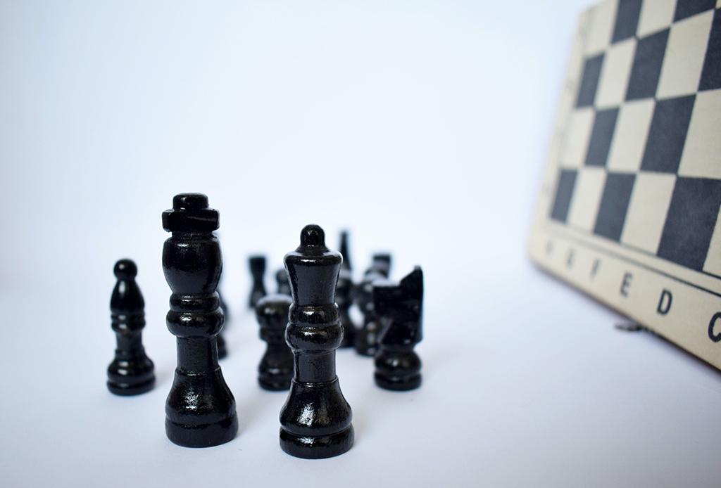 Encuentra tu nuevo hobby y crea tu propio ajedrez - ajedrez-2